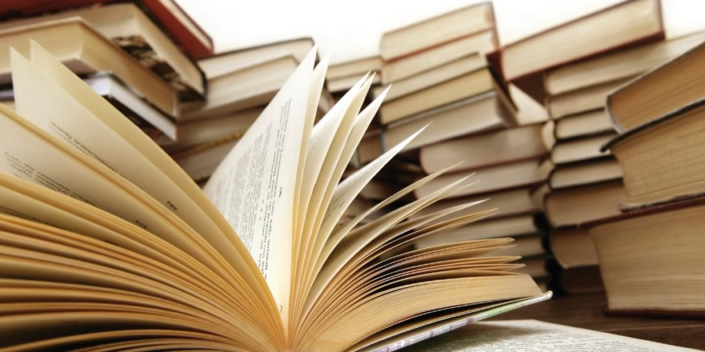 libri supervisione cultura